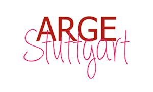 Logo Arge Stuttgart