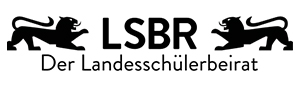 Logo Landesschülerbeirat
