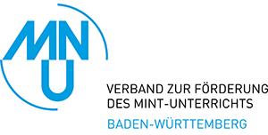 Logo MNU Verband