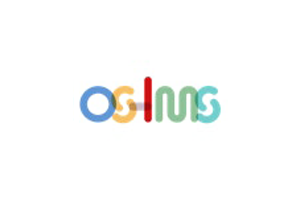 Logo Open Source LMS