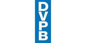 Logo DVPB