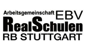 ARGE Realschule Stuttgart